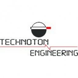Technoton Engineering