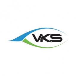8x increased productivity with VKS