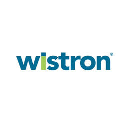 Wistron Corporation