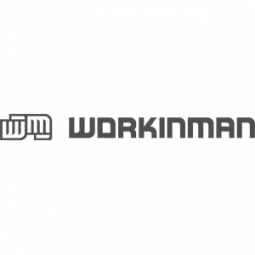 Workinman Interactive